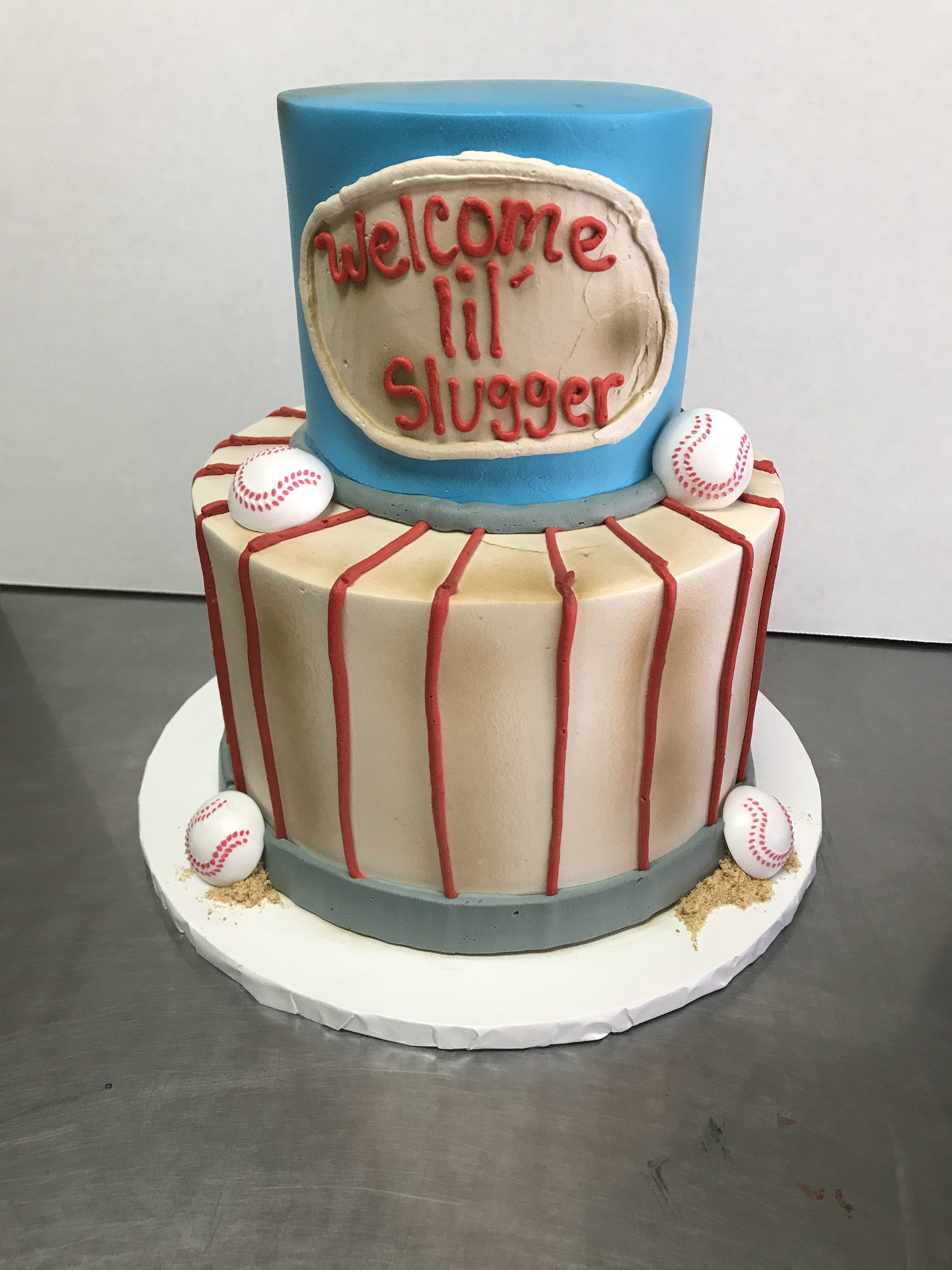 Sweet Passions Bakery – Bringing you the cake of your dreams